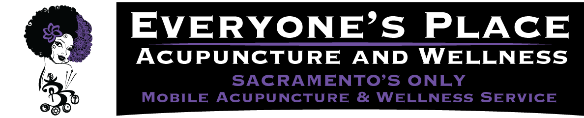 Everyone's Place Acupuncture and Wellness