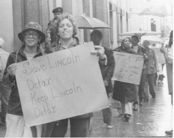 lincoln-protest-150dpi