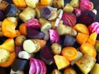 starchy-veggies